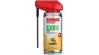 Sonax SX90 Bio Plus Easy Multiöl 75ml Dose