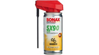 Sonax SX90 Bio Multiöl Dose