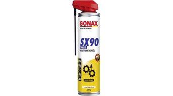 Sonax SX90 Plus Multiöl 400ml Dose