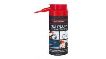 Trelock universal Oil Plus onderhoud/onderhoudsmiddelen Spray 50ml