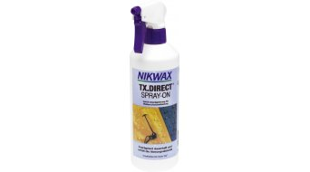 Nikwax TX-Direct impregnazione Spray-On