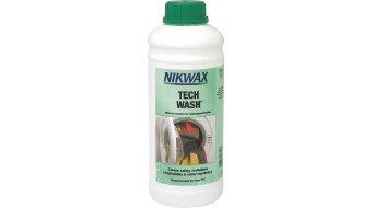 Nikwax Tech Wash Flüssig-Waschmittel