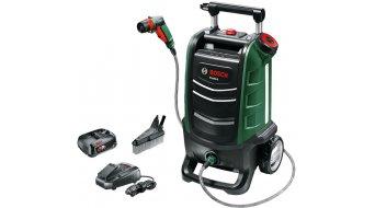 Bosch Fontus 蓄电池-Outdoor Cleaner