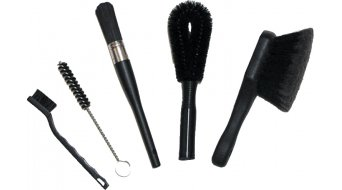 Finish Line Easy Pro set de brosses
