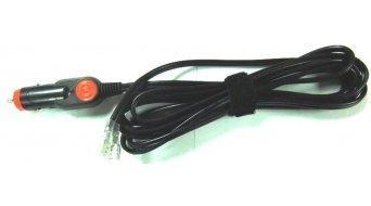 Nomad Ersatz 12V Kabel