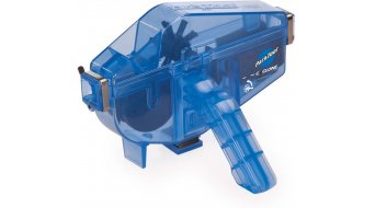 Park Tool CM-5.3 chain cleaner