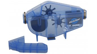 Park Tool CM-5.2 chain cleaner