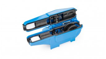 Park Tool RBS-25 replacement cleaning einheit for CM-25