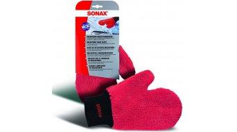 Sonax Microfaser Wasch handschoen