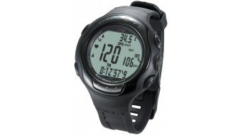Cat Eye Q3a heart ratewatch black