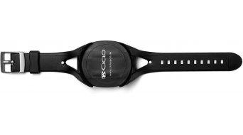 CicloControl Armband für HAC 4 PRO und HAC 4 PRO PLUS