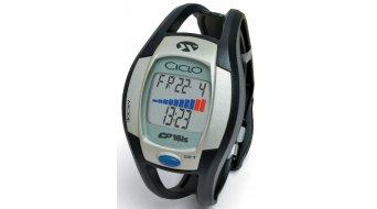 CicloPuls CP 16is reloj pulsómetro