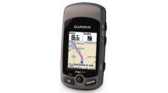 Garmin Edge 605 GPS-ciclocomputador
