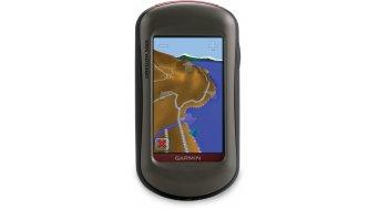 Garmin Oregon 550 navegador GPS