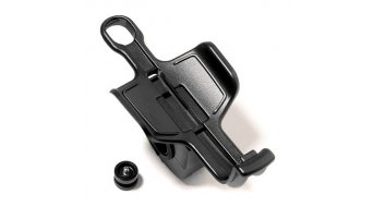 Garmin bike holder GPSMap 60 incl. standard handle bar clamp