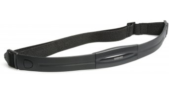 Garmin chest belt