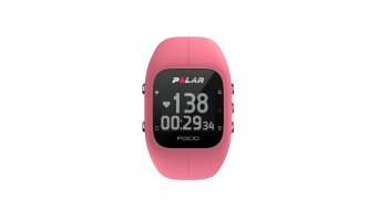 Polar A300 rear wheel heart rate monitor/Activity Tracker