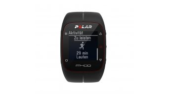 Polar M400 GPS Activity Tracker