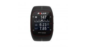 Polar M400 HR GPS Activity Tracker