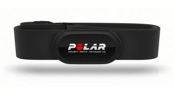 Polar Herzfrequenz-Sensoren-Set H1 Gr. M-XXL