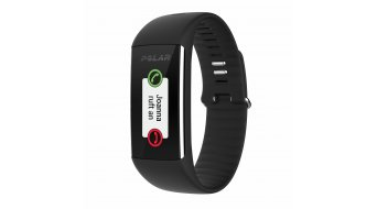 Polar A360 Activity Tracker pulsera