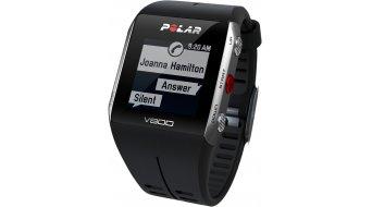 Polar V800 rueda trasera GPS-Multisportuhr