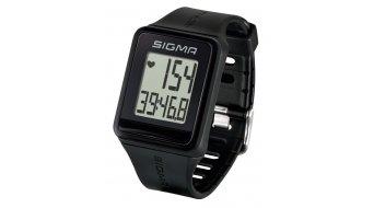 Sigma Sport ID.GO Sportwatch