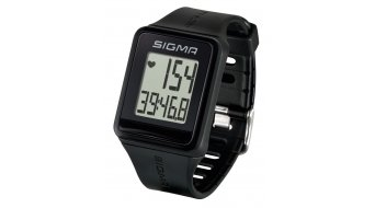 Sigma Sport ID.GO Sportuhr