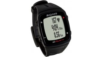 Sigma Sport ID.Run 后轮 GPS Sportuhr