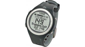 Sigma Sport PC 25.10 reloj pulsómetro gris