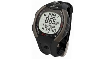 Sigma Sport RC 12.09 Running heart rate monitor