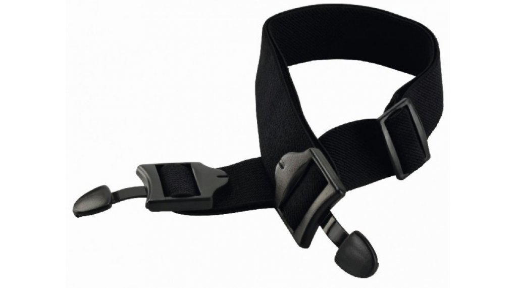 Sigma Sport 绑带 适用于 胸带