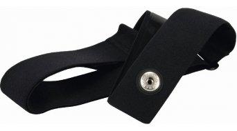 Sigma Sport Comfortex+ Гръден колан