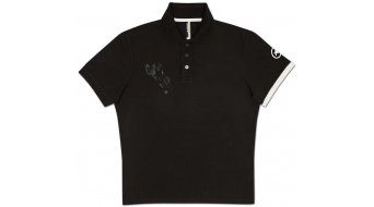 Assos Corporate Polo-Shirt kurzarm Herren