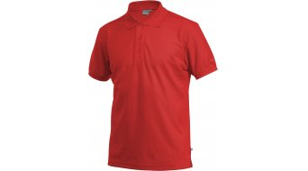 Craft Pique Classic Polo manches courtes hommes taille XXXXL