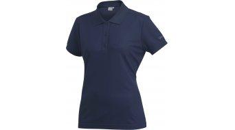 Craft Pique Classic Poloshirt 短袖 女士 型号 L navy