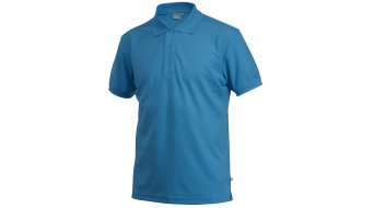 Craft Pique Classic Polo manches courtes hommes-Polo taille M scuba