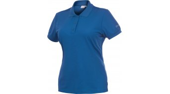 Craft Pique Classic Polo shirt korte mouw dames