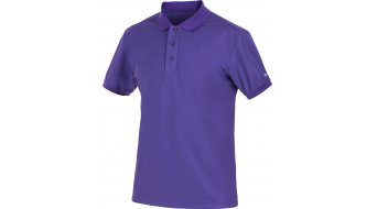 Craft Pique Classic Polo hommes-Polo manches courtes taille