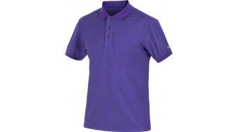 Craft Pique Classic Polo kurzarm Herren-Poloshirt M