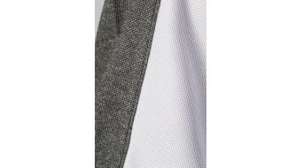 Craft Noble Pique Poloshirt manica corta da uomo mis. S white
