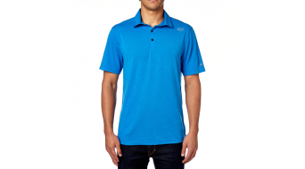 FOX Rookie Polo-Shirt manica corta uomini .