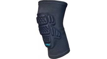 Amplifi Knee Sleeve Knieprotektor Gr. M black