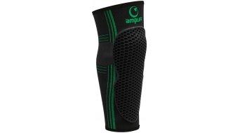 Amplifi MKX Ellenbogenprotektoren black/turquoise