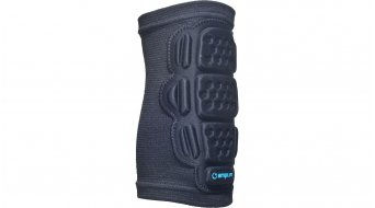 Amplifi Elbow Sleeve Ellenbogenprotektor black