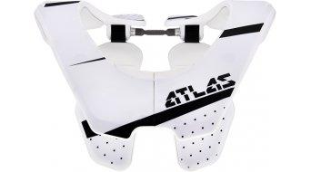 Atlas Air Brace protector de nuca Mod. 2017