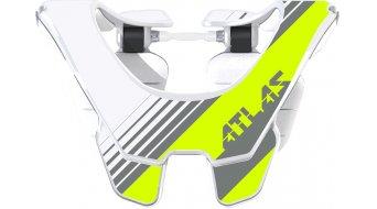 Atlas Prodigy Brace Jugend protector de nuca unisize Mod. 2017