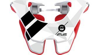 Atlas Tyke Brace Kinder Nackenschutz unisize Mod. 2017