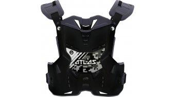 Atlas Defender Protectors Junior Brustpanzer Kinder Gr. unisize digital stealth Mod. 2019