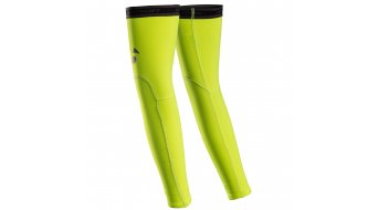 Bontrager Thermal arm warmers (US)
